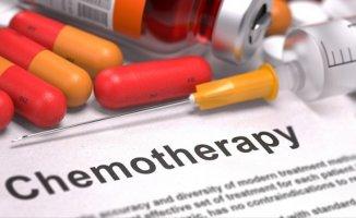 Kanser Tedavisinde Yeni Umut: Akıllı İlaçlar!