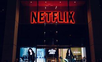 Netflix'in Yeni Özelliği Açıklandı