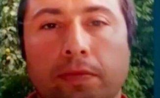 Rize Emniyet Müdürü Altuğ Verdi'yi Vuran Polis Kim?