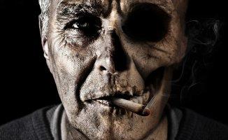 Sigarayı Bırakmak İçin Yapılması Gerekenler
