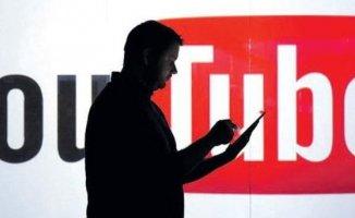 Türk Youtuber'lar Kaç TL Kazanıyor? Aylık Gelirleri Ne Kadar?