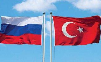 Türkiye Ve Rusya Yarın Buluşacak