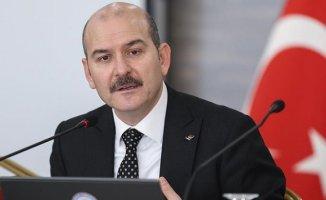 31 Mart Seçimlerinde Oy Kullanacak Suriyeli Sayısı Açıklandı