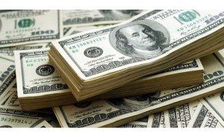 ABD'den gelen açıklamalar sonrası Dolar Ne Durumda?