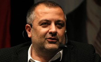 Mehmet Demirkol Futbolu bilmemek