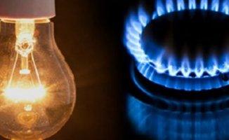 TESK'ten Elektrik ve Doğalgaz Fiyatlarına İndirim Talebi