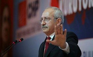 CHP'de İstifalar Sürüyor! Kılıçdaroğlu O İsimlerin İstifalarını İsteyecek