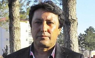 HDP Ağrı Belediye Başkan Adayı Abdurrahman Doğar Kimdir?