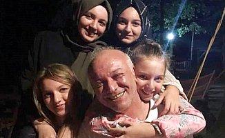İstanbul'da Çöken Binada Aynı Aileden 8 Kişi Hayatını Kaybetti