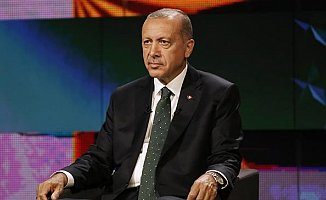 Milli Takımda ki Hoca Tartışmalarına Erdoğan'dan İlk Yorum