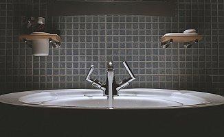 Rüyada Banyo Yapmak ve Banyo Görmek Ne Anlama Gelir?