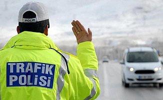 Trafik Cezalarında Her Şey Değişiyor! Teklif Mecliste