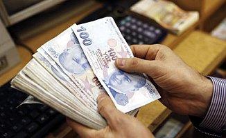 Türkiye'de Vatandaşlar Bu Yıl 756.5 Milyar vergi Ödeyecek dedi