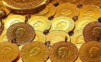 Çeyrek Altın Bugün Ne Kadar? Güncel Altın Fiyatları