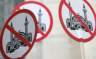 İslamofobi nedir? Ne zaman ortaya çıktı?