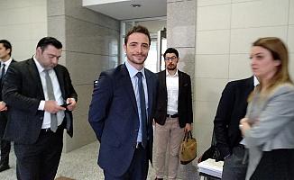 Ahmet Kural'a 16 Ay 20 Gün Hapis Cezası! Kural'dan Çarpıcı Açıklamalar!