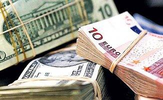 Dolar ve Euro'da Son Durum! (04.04.2019 Dolar ve Euro Kuru)