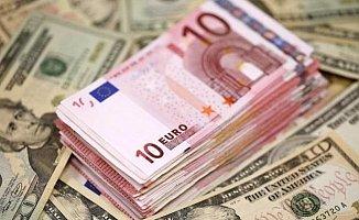 Dolar ve Euro Ne Kadar? (03 Mart 2019 Dolar ve Euro Kuru)