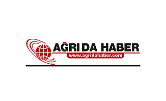 Ağrı'da FETÖ Duruşması: Eski Sosan Jandarma Komutanı Hakim Karşısında