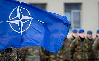 Bakanlık'dan Nato'ya Sert Tepki