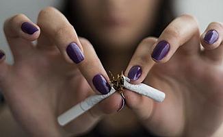 Sigara'ya 2 TL'lik Zam Yapıldı!