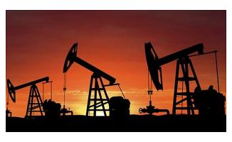Suudi Arabistan'ın Petrol Boru Hattına Drone İle Saldırı Düzenlendi