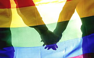İstanbul Büyükşehir Belediye Başkanı Ekrem İmamoğlu'ndan LGBTİ açıklaması