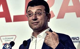 İstanbul Büyükşehir Belediyesi Yeni Başkanı Ekrem İmamoğlu'nun mal varlığı