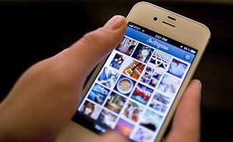 Sosyal Medya Devi Instagram Çöktümü? İnstagrama Ne oldu?