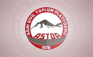 ASTOP'tan Hastane Çalışanına Yapılan Saldırıya Kınama