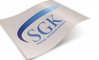 SGK'dan Primini tamamlayamayanlara Toplu Para İadesi açıklaması