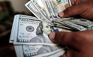 Dolar 6.40TL Oldu! Peki Dolar Yükseliyormu?