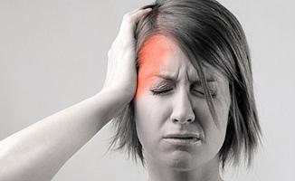 Migren hastalığı için Hangi Bölüme Görünmek Gerekir