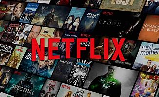 Netflix Türkiye'de Kapatılacak'mı? İşte O İddia