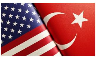 ABD'den Türkiye'ye Yaptırım!
