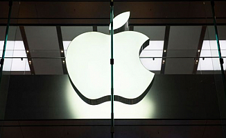 Apple İphone'ların Fişini Çekti