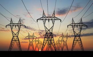 Elektrik Dağıtım Şirketlerinin Toplam Borcu Açıklandı