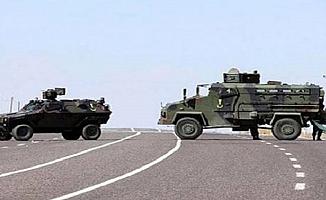 Mardin'de Sokağa çıkma yasağı! Büyük operasyon başlıyor