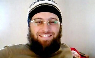 DEAŞ Sözcüsü El-Muhacirin Öldürüldü!