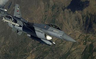 Irak'da Terör Örgütü PKK'ya Büyük Darbe