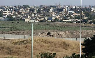 PKK'lı Teröristlerin Mağaraları Böyle Vuruldu!