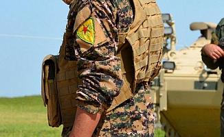 PKK'ya Katılan Asker Terörden Suçlu!