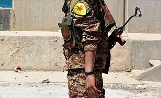 PKK'ya Verilen Süre Bugün Bitiyor!