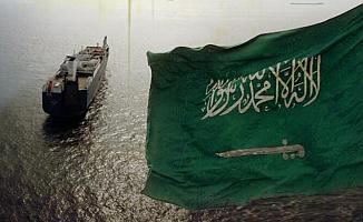 """Suudi Arabistan Saldırı sonrası """"Hazırız!"""""""
