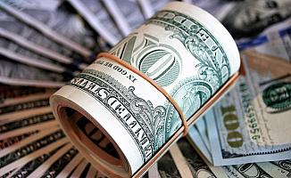 Trump Tehdit Etti! Dolar Yükselişte!