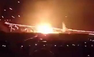 Türkiye Kuzey Suriyeyi Bombalıyor Yalanı!