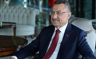 Yaptırım Krizi Devam Ediyor! Türkiye'den Cevap!