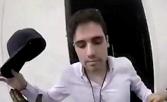 El Chapo'nun Oğlunu tutuklayan Polis İnfaz Edildi!