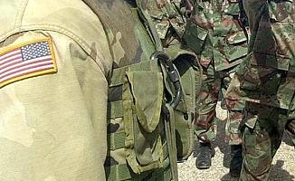 """ABD Askerin'den Şok İtiraf  : """"Çocuk Öldürüp, Köpek Dedik"""""""
