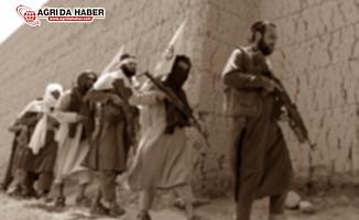 ABD Taliban ile Barış Antlaşması İmzaladı! Askerler Çekiliyor!